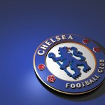 Chelsea_Football_Club_3D_Logo_HD_Wallpaper-Vvallpaper.Net