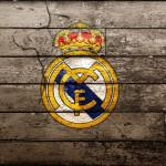RealMadrid_Wallpaper3