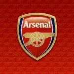 arsenal-wallpaper-34