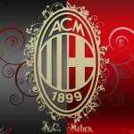 Ac Milan-2013-0