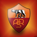as_roma_wallpaper