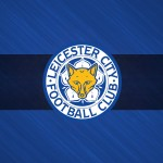 leicester-city-1