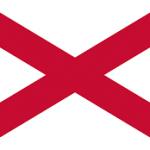 来たアイルランド