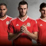 Wales-national-EURO-2016-kit-home-adidas-01