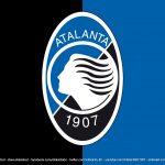 atalanta-5